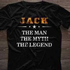 Jack from Ohio