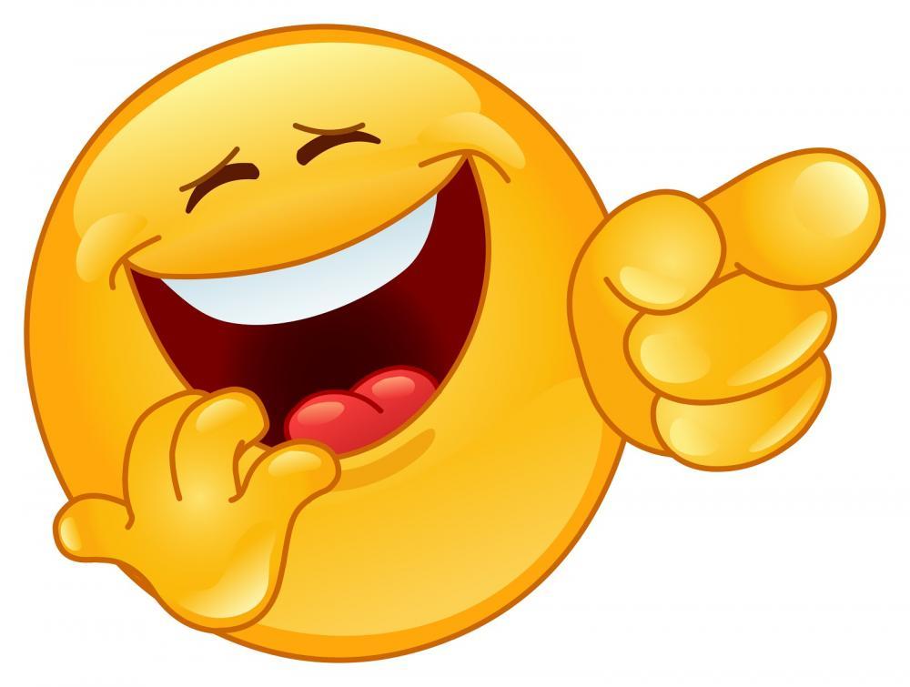 laughing-face-clip-art.jpg